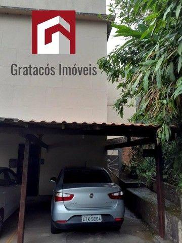 Apartamento à venda com 2 dormitórios em Centro, Petrópolis cod:2233 - Foto 17