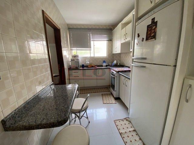 Apartamento à venda com 3 dormitórios em Zona 03, Maringa cod:79900.9076 - Foto 14