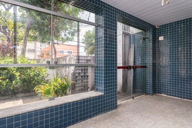Casa, 432 m² - venda por R$ 1.800.000,00 ou aluguel por R$ 7.000,00/mês - Ilha do Leite -  - Foto 7