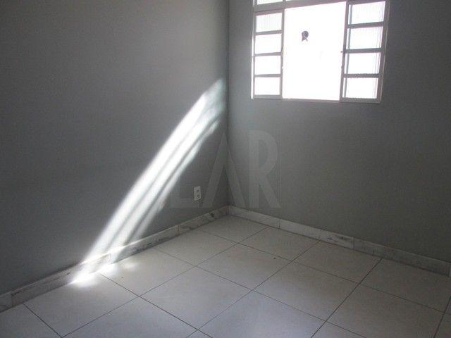 Casa Geminada à venda, 2 quartos, 1 suíte, 1 vaga, Braúnas - Belo Horizonte/MG - Foto 12