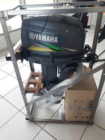 Motor  Popa. - Foto 3