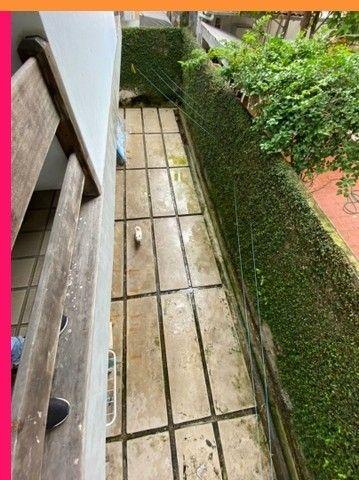 Condomínio monte Líbano Efigênio Salles Casa 540M2 - Foto 5