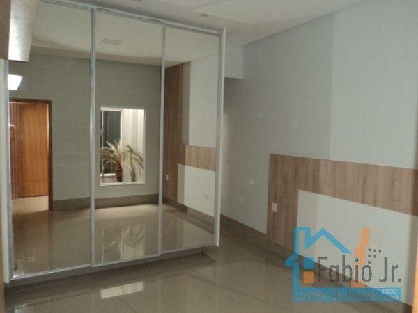 Casa com 3 quartos - Bairro Jardim Nova Era em Aparecida de Goiânia - Foto 6