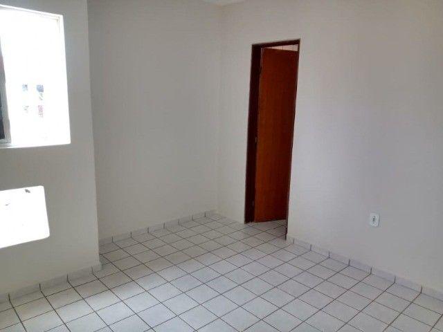 Apartamento com 03 quartos, no Bancários. - Foto 5