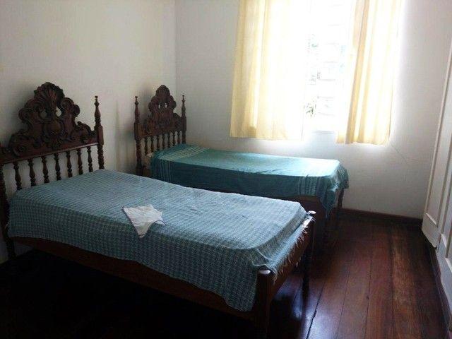 Casa à venda, 3 quartos, 1 suíte, 10 vagas, Braúnas - Belo Horizonte/MG - Foto 5