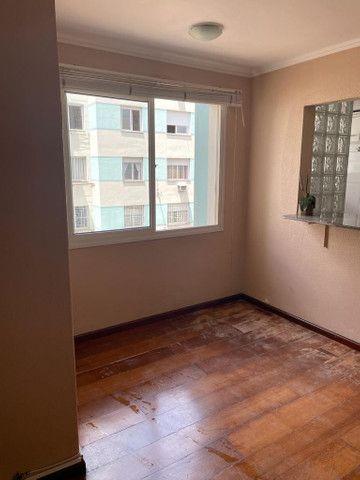 Oportunidade apartamento 2 dormitórios - Protásio Alves - Foto 17