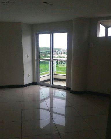 Viva Urbano Imóveis - Apartamento no Aterrado/VR - AP00090 - Foto 9