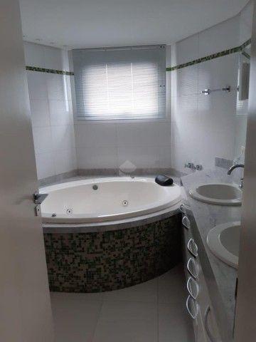 Apartamento à venda com 3 dormitórios em Centro, Campo grande cod:BR3AP12876 - Foto 10