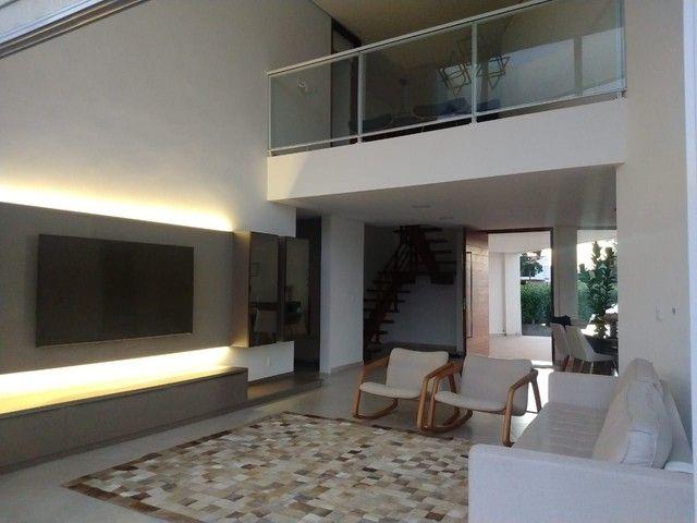 Compre a sua casa em Aldeia, condomínio de alto padrão com excelente qualidade de vida - Foto 9