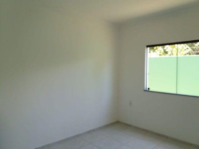 Vende apartamento em Arraial d' Ajuda c/ 3 quartos - Foto 7