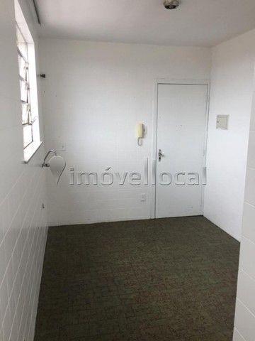 APARTAMENTO com 3 dormitórios à venda com 101.59m² por R$ 220.000,00 no bairro Centro - PO - Foto 9