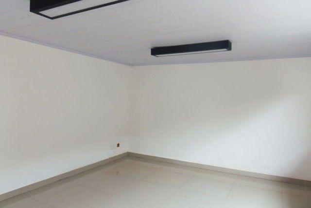 Casa à venda, 8 quartos, 5 suítes, 4 vagas, São Bento - Belo Horizonte/MG - Foto 5
