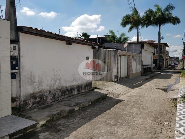Casa para Venda ou Aluguel no Conjunto Feira VII, bairro Tomba - Foto 2