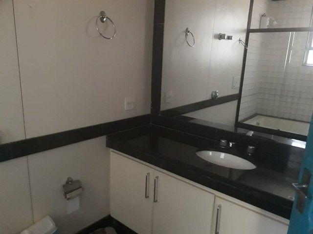 Casa à venda, 5 quartos, 2 suítes, 3 vagas, Braúnas - Belo Horizonte/MG - Foto 10