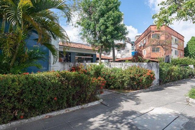Casa, 432 m² - venda por R$ 1.800.000,00 ou aluguel por R$ 7.000,00/mês - Ilha do Leite -