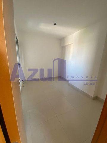 Apartamento com 3 quartos no Pátio Coimbra - Bairro Setor Coimbra em Goiânia - Foto 13