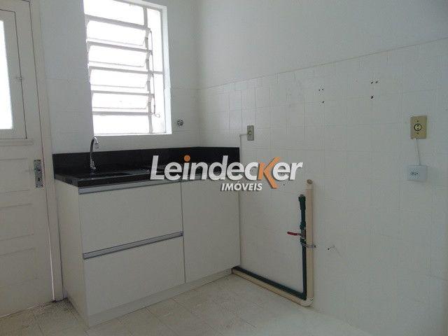 Apartamento para alugar com 1 dormitórios em Jardim botanico, Porto alegre cod:3869 - Foto 5