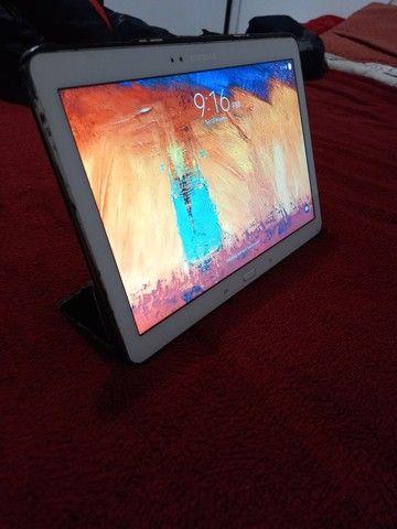 Tablet samsung galaxy note 10.1 - Foto 5