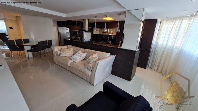 Apartamento para Venda, Estreito, 3 dormitórios, 3 suítes, 4 banheiros, 2 vagas - Foto 3