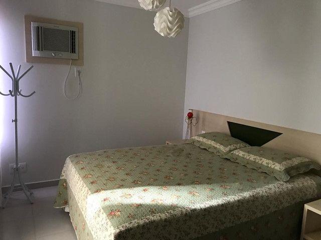 Vendo Apartamento Alto Padrão Caldas Novas - Foto 6