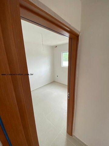 Casa para Venda em João Pessoa, Paratibe, 2 dormitórios, 1 suíte, 1 banheiro, 1 vaga - Foto 13