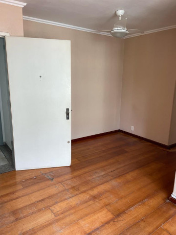Oportunidade apartamento 2 dormitórios - Protásio Alves - Foto 7