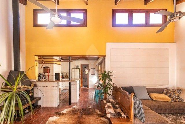 Apartamento à venda com 3 dormitórios em Jardim botânico, Porto alegre cod:8693 - Foto 2