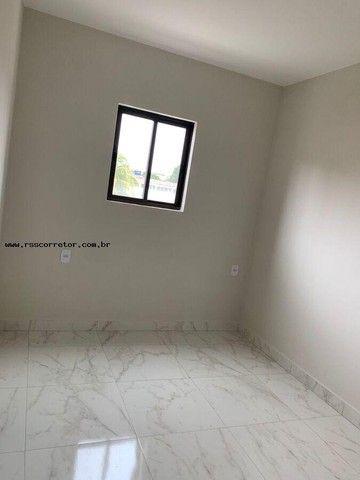 Apartamento para Venda em João Pessoa, Jardim Cidade Universitária, 2 dormitórios, 1 suíte - Foto 11