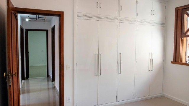 Casa à venda, 6 quartos, 1 suíte, 6 vagas, Santa Lúcia - Belo Horizonte/MG - Foto 9