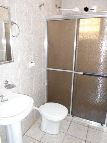 Apartamento Mobiliado Rico em Armarios. - Foto 11