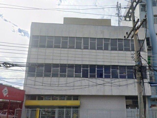 Leilão Banco do Brasil - Dossiê 75144 - Rio de Janeiro/RJ