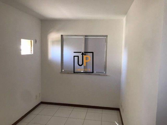 Apartamento para Locação no Imbui - Foto 19