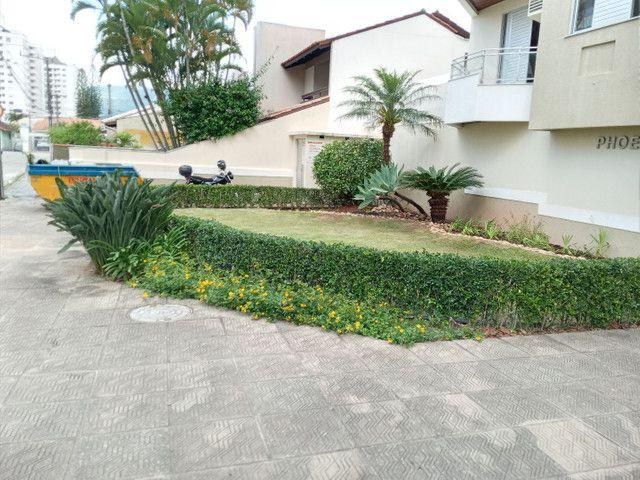 Trindade  jardinagem