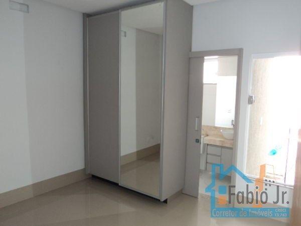 Casa com 3 quartos - Bairro Jardim Nova Era em Aparecida de Goiânia - Foto 10