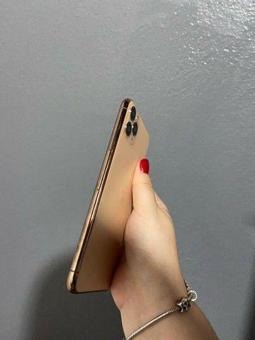 IPhone 11 pro max 64gb  - Foto 3