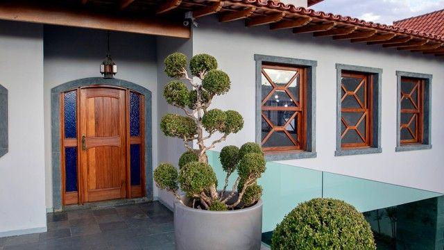 Casa à venda, 6 quartos, 1 suíte, 6 vagas, Santa Lúcia - Belo Horizonte/MG - Foto 19
