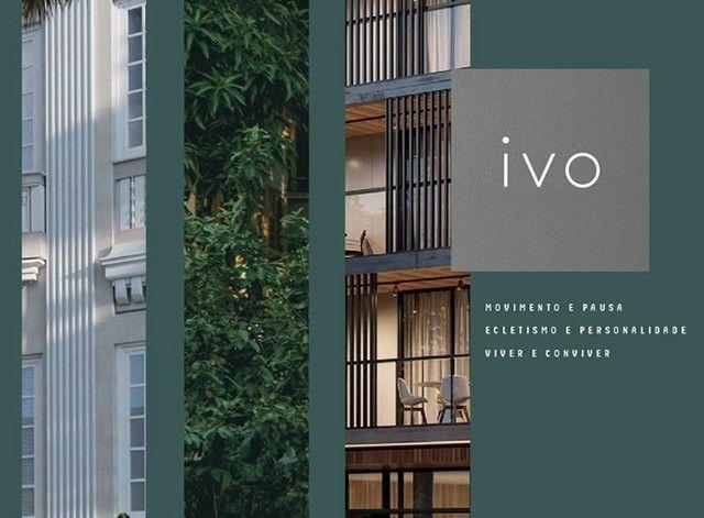 YK-Ivo Residencial Botafogo - Foto 9