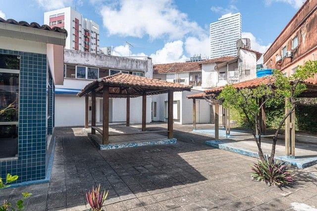 Casa, 432 m² - venda por R$ 1.800.000,00 ou aluguel por R$ 7.000,00/mês - Ilha do Leite -  - Foto 3