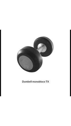 Pesos fitness-Dumbells - Foto 4