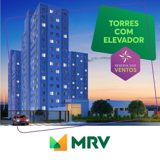 Reserva dos Ventos /MRV - Foto 3