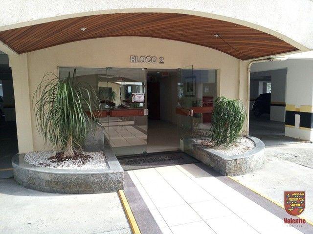 FLORIANóPOLIS - Apartamento Padrão - Estreito - Foto 2