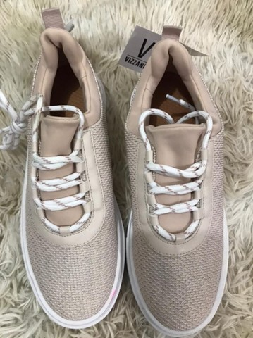 Vendemos tênis novos - Foto 2