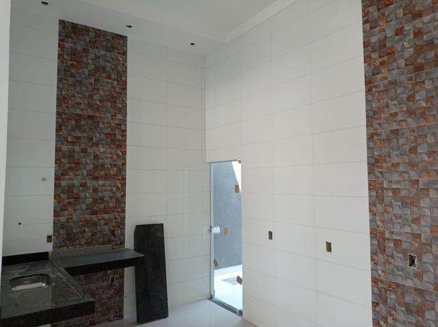Casa 3 quartos à venda, 110m² no Residencial Costa Paranhos - Goiânia - GO - Foto 11