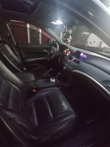 Honda Accord 3.5 V6 2009 - Foto 18