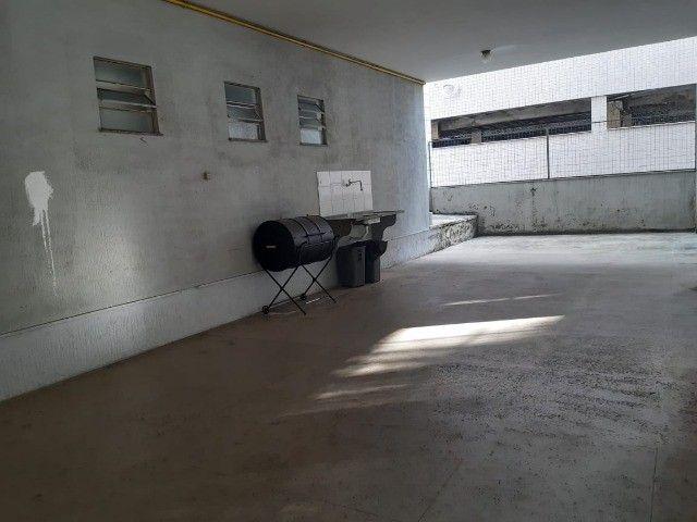 A-668 - Apartamento - Várzea - Teresópolis - Foto 12