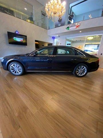 Audi A8 l 3.0 V6 TFSi - Foto 2