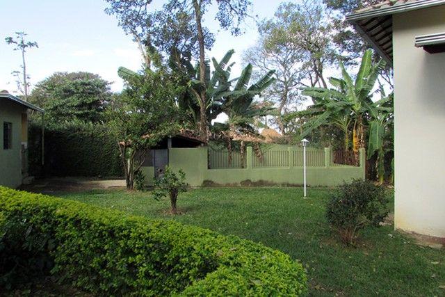 Casa à venda, 3 quartos, 1 suíte, 10 vagas, Braúnas - Belo Horizonte/MG - Foto 18