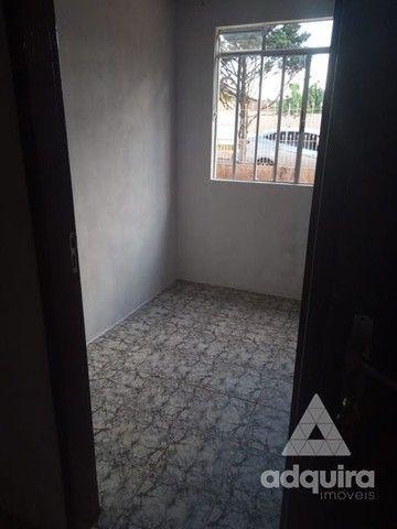 Casa com 3 quartos - Bairro Chapada em Ponta Grossa - Foto 4