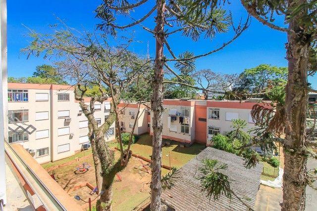 Apartamento com 1 dormitório à venda, 39 m² por R$ 120.000,00 - Santa Tereza - Porto Alegr - Foto 13