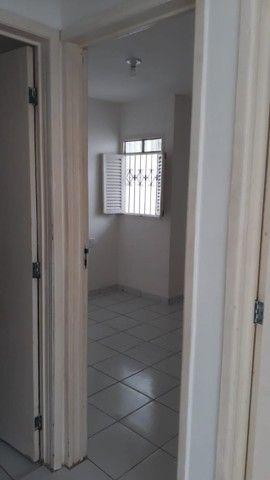 Casa em paratibe com 02 quartos - Foto 10